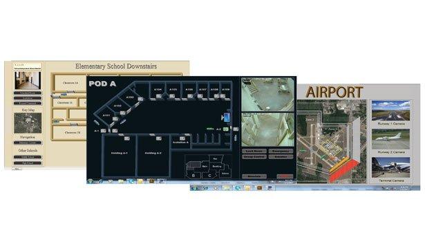 097-SDM0413-F7-PSIM-SituationalAwareness_slideimage_1