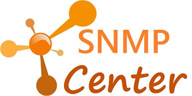 the SNMP center