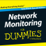 Solarwinds Network Monitoring for Dummies